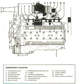 86 Camaro Parts Diagram on 82 f100 engine diagram