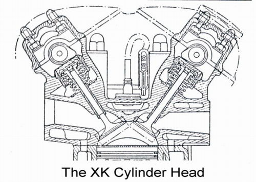 1990 Cadillac Deville Starter Relay Location besides Anti Roll Mount 93241 further Xjs Wiring Diagram Schemes Html as well Upper Ball Joint Lower Ball Joint 84601 further Index cfm. on jaguar xj6 front suspension diagram