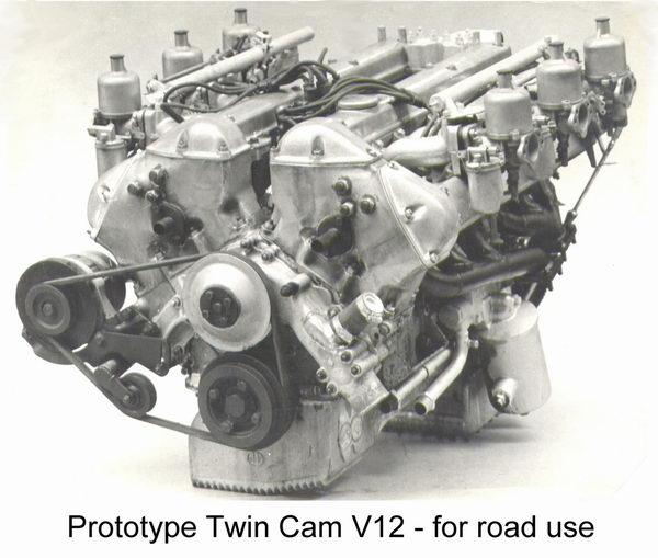 bmw v12 engine diagram    v12    archives aj6 engineering     v12    archives aj6 engineering